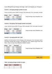 Kalkulator Averaging Saham (1).xlsx