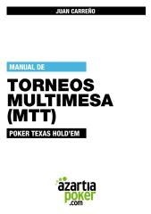 manual-torneos-multimesa JUAN CARREÑO.pdf