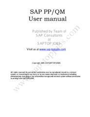 C202-Master Recipe Change-ecc6.0.pdf