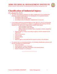 InjuryClassification.doc