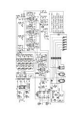 schematic_esquema_PX_Mac L500.pdf