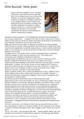 sette piani.pdf