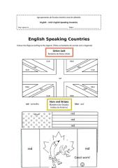 English Speaking Countries_flags.doc