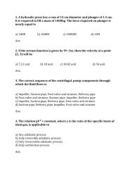 DRDO Mechanical Engineering Question paper.pdf