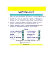 nomina_2013_2.xls