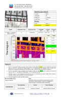 01 Week 21 - Minas - IS IS Feeder 11 _Incoming_ - After repaired at Substation 8D Substation - 27-10-2014.pdf