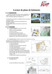 2_cours_lecture_plan_architecture.docx
