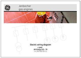 Schaltplan AB Energy 420 - 39 JQ492.pdf