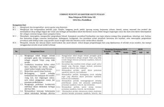 04. Format Penentuan KKM (optional).docx
