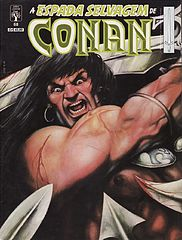 A Espada Selvagem de Conan (BR) - 068 de 205.cbr