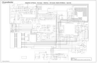 KAS520.pdf
