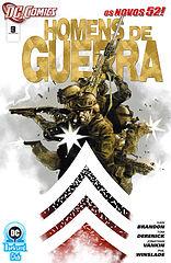 Homens de Guerra - 03.cbr