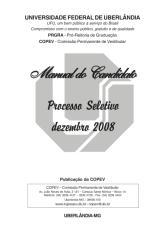 2008_dezembro_ManualCandidato.pdf