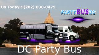DC Party Bus Rental (5).pptx