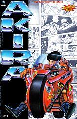 Akira # 01.cbr