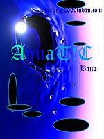 aquatic band - di saat kau pergi (dskp).mp3