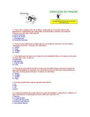 Coletânea de Exercícios.pdf