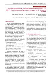 CONCEPTUALIZANDO IV.pdf