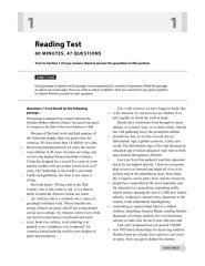 Test 2 Reading Online Course.pdf