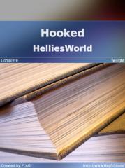 HelliesWorld - Hooked.pdf