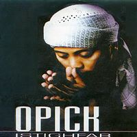 Opick+-+Allah+Maha+Besar.mp3