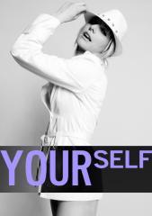 YOURself.pdf