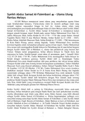 Syeikh Abdus Samad Al-Palembani.pdf