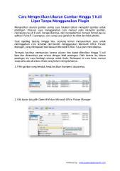 cara mengubah ukuran gambar.pdf