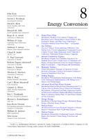 01 enerfy conservation.pdf