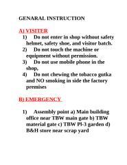 (2) GENARAL INSTRUCTION.doc