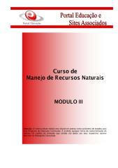 MRN_03.pdf