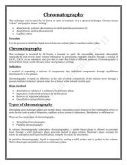 Inst.chemistry.pdf