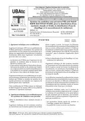 ATG_Rautitan_Stabil_Fr.pdf