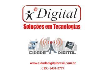 Apresentacao_Cidade_Digital_2014.pdf