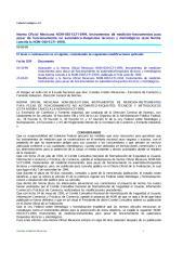 nom-010-scfi-1994.pdf