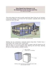 VBFR User Guide.pdf