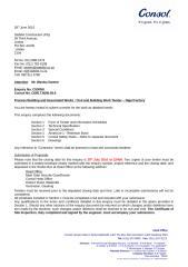 Stabilid Process Civil Tender Document.doc