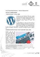 Guia de Aprendizaje Wordpress I y II.pdf