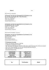 TP060008A - PL_Huawei OI - 125 Schools - RJ v10 (vTARGET).xlsx