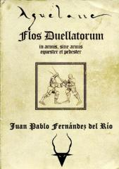 flosduellatorum.pdf