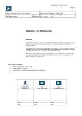 LTE_SSV_REPORT_4532301E_LTE_MANGKANG_20171002.docx