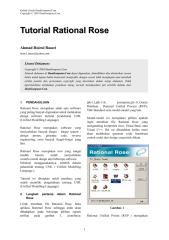 basori-rose.pdf