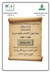 ELCA+101+Booklet_2013-14.pdf