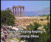 AKU CINTA KAU DAN DIA#DEWA#INDONESIA#LEFT.MPG