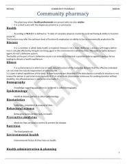community pharmacy.pdf