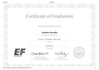 Certificates EF Level 8 - Intermediate.pdf