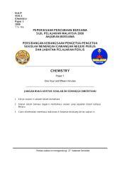 paper 1 perlis trial 2008.pdf