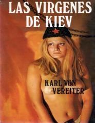 Las-virgenes-de-Kiev.pdf