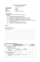 5. LP Pengetahuan Tes Lisan 6.docx