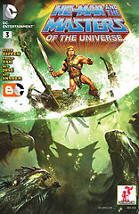 He-Man and the Masters of the Universe (2012) v1 003.cbr